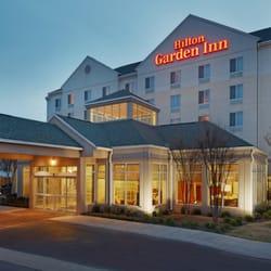 Hilton Garden Inn Austin North - 78 Photos & 51 Reviews - Hotels