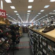ad3860eb3810 Bob s Stores - 39 Photos   20 Reviews - Men s Clothing - 100 Mazzeo ...