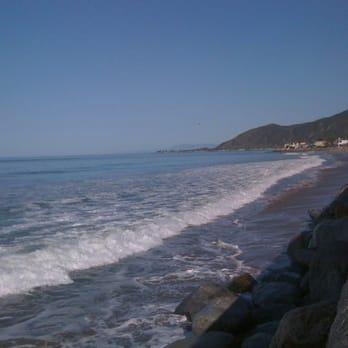 Mondos Beach 37 Photos 27 Reviews Beaches Pacific Coast Hwy