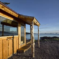 Whale Point Cabin 19 Photos Vacation Rentals 126 Coho Dr