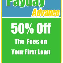 Cash money payday loans image 4