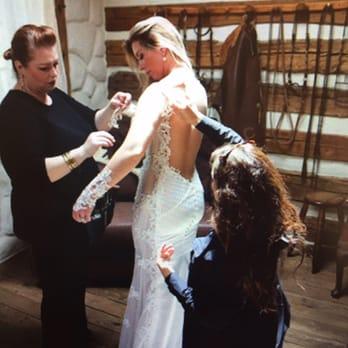Photo Of Boca Raton Bridal Consultants Fl United States