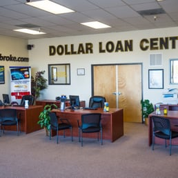 Payday loans eagle river ak photo 8