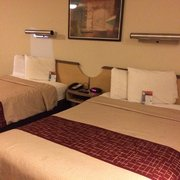 ... Photo Of Red Roof Inn Cleveland Airport   Middleburg Heights   Middleburg  Heights, OH,