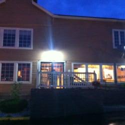 rodeway inn south burlington closed hotels 1860 shelburne rd