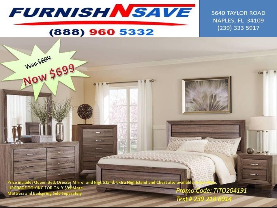 Furnish N Save 36 Photos Furniture Stores 5640 Taylor