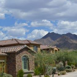 Photo Of Dms Roofing Phoenix Az United States