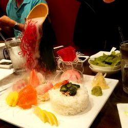 Astounding Top 10 Best All You Can Eat Sushi Buffet In Reston Va Beutiful Home Inspiration Semekurdistantinfo