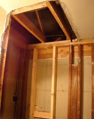 Bathroom Remodel Yorba Linda Ca geiger construction - contractors - 18340 yorba linda blvd, yorba