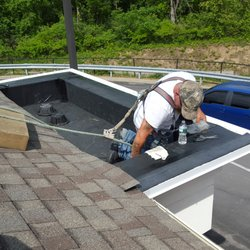 Photo Of Skyway Roofing   Albany, NY, United States
