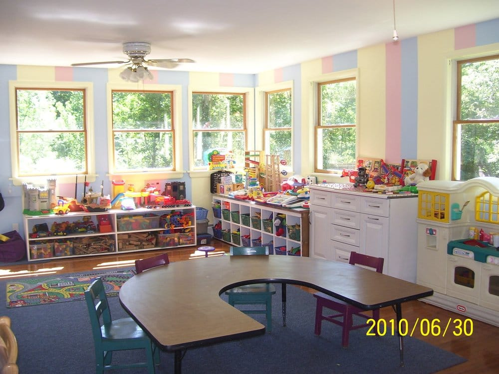 Home Design West Nyack Part - 50: Chrissyu0027s Home Away From Home Day Care - 21 Photos - Child Care U0026 Day Care  - 18 Strawtown Rd, West Nyack, NY - Phone Number - Yelp