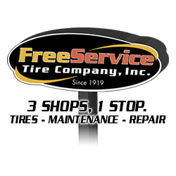 Free service tire company tyres 2006 n roan st for Roan street motors north johnson city tn