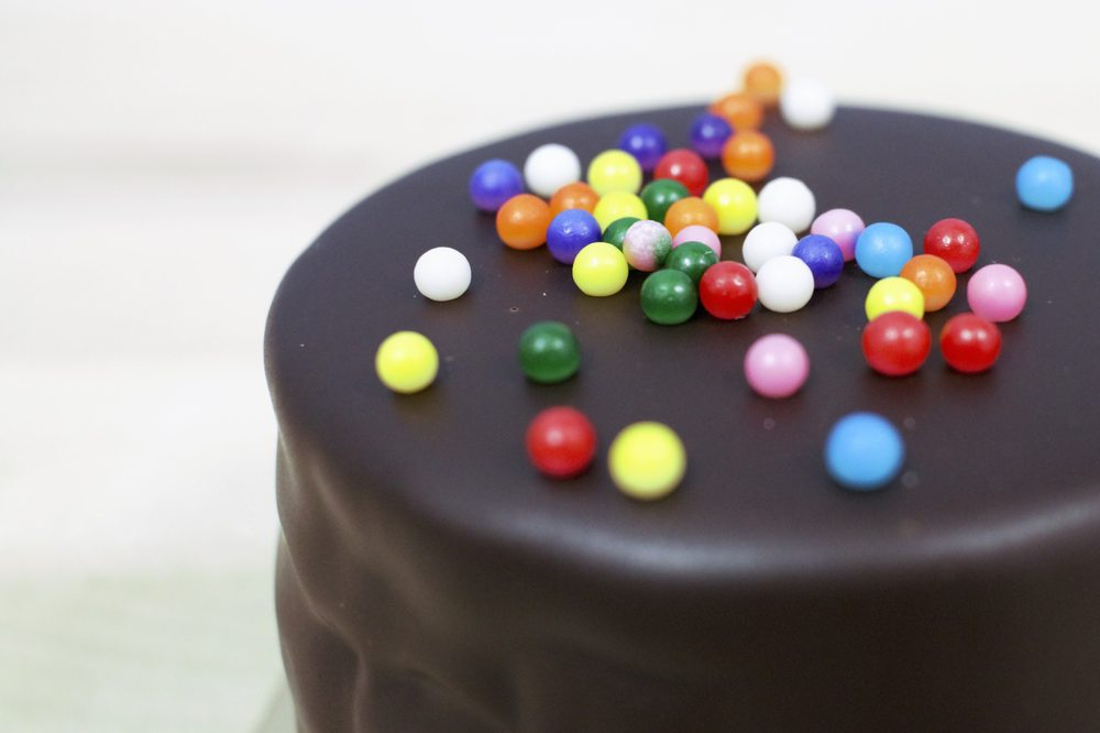 Sugar Bake Shop And Gourmet Foods: 406 Higgins Ave, Brielle, NJ