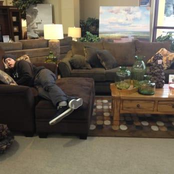 Furniture Row 60 Photos 19 Reviews Furniture Stores Spokane Valley Wa 13410 E Indiana