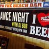 Beach Bar: 2030 Saint Croix Trl S, Lakeland, MN