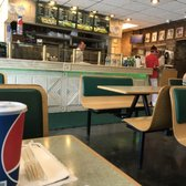 Little Vincent S Pizza Restaurant Lake Ronkonkoma Ny