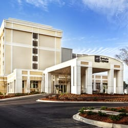 Holiday Inn Express Charleston Dwtn - Ashley River - 62 Photos & 88