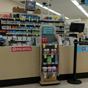 Walgreens - 20 Reviews - Drugstores - 8500 15Th Ave Nw