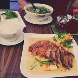 Sen 11 Photos 10 Reviews Vietnamese Fraunhoferstr 6