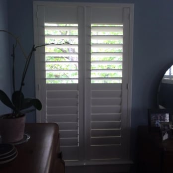 window in austin shades blinds tips purchasing and