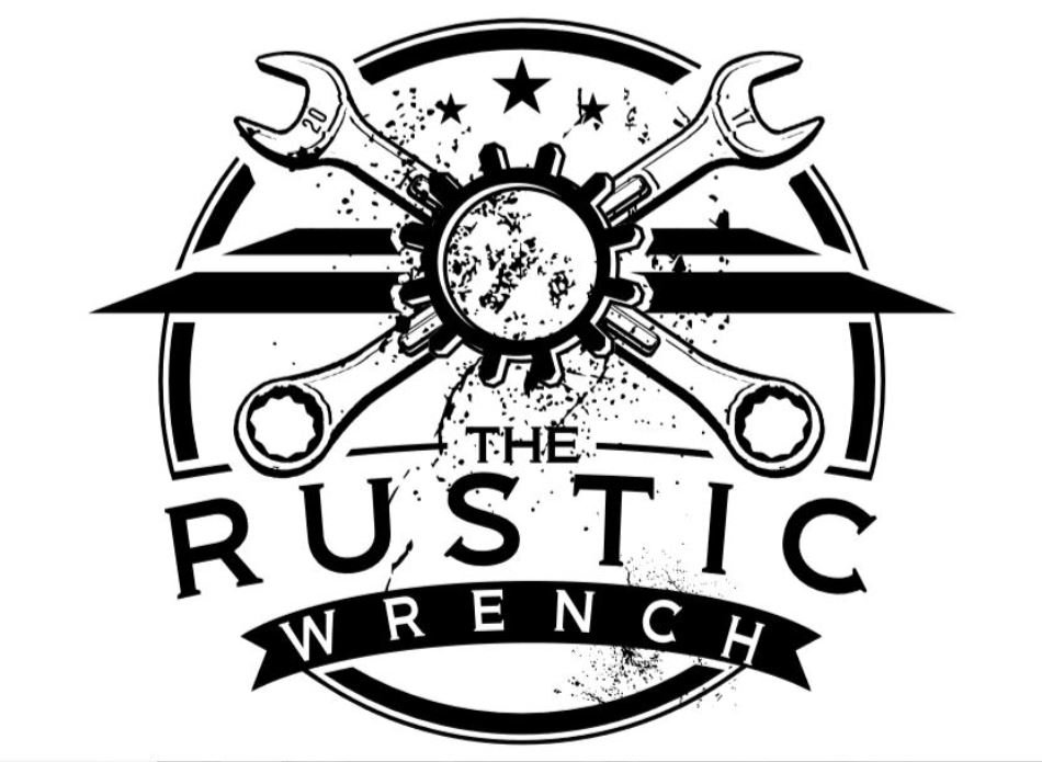 The Rustic Wrench: 3266 W Galveston Dr, Apache Junction, AZ