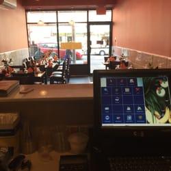Restaurant Kitchen Grill kitchen grill indian restaurant - 39 photos & 197 reviews