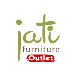 photo of jati furniture orlando fl united states