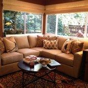 Delightful ... Photo Of Custom Sofas 4 Less   Rohnert Park, CA, United States ...
