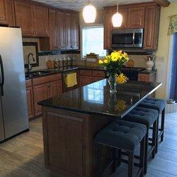 Genial Photo Of Northeast Kitchen And Flooring Center   Johnston, RI, United States
