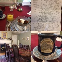 Photo Of Applegate Inn   Lee, MA, United States