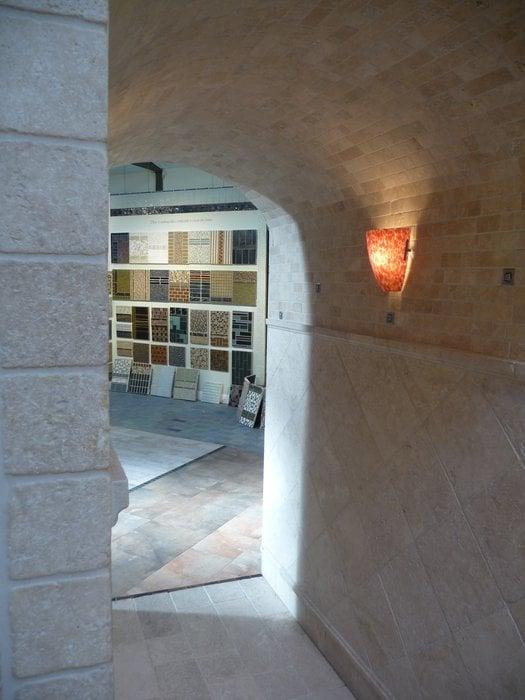 Ceramic Tile Design 36 Reviews Flooring 846