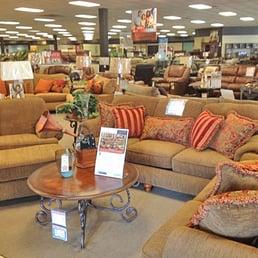 Photos For Rothman Furniture Mattress Yelp