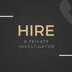 J Wash Private Investigations - Castro Valley, CA - 2019 All