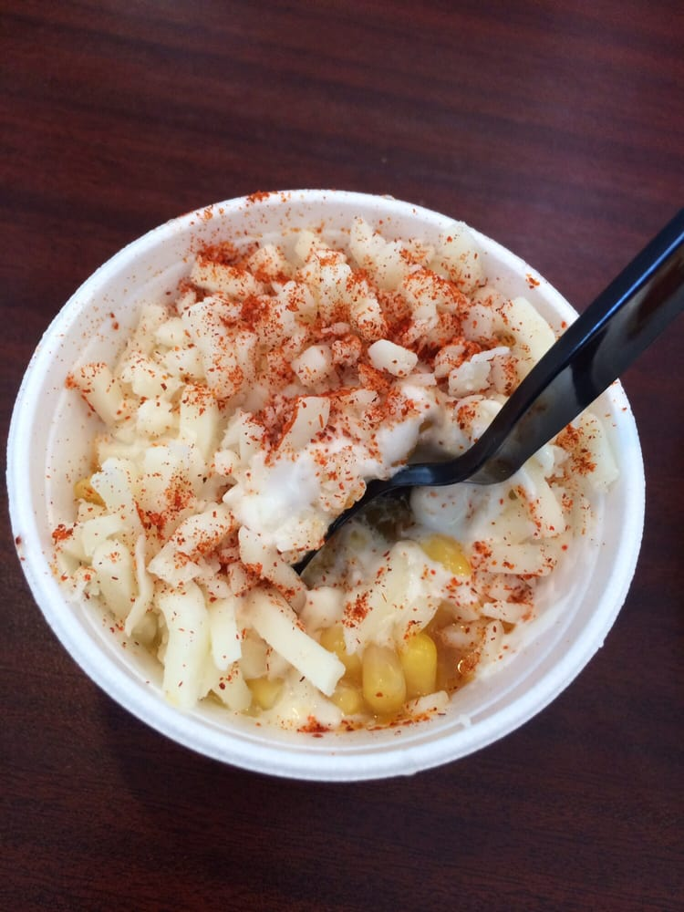 Goyo's Mexican Fast Food: 5355 North Broadway St, Park City, KS