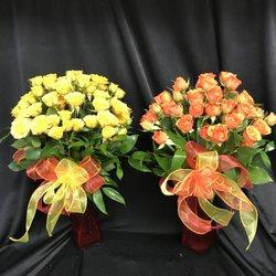 Photo Of Southern Gardens Florist Gifts Pensacola Fl United States Tea