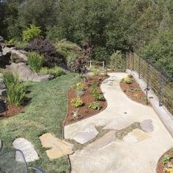 Photo Of Middleton Gardens   Roseville, CA, United States. Engineered  Construction   Licensed