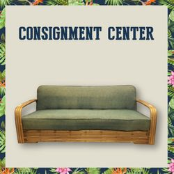 Photo Of Chipu0027s Consignment Center   Honolulu, HI, United States. Furniture  Of All