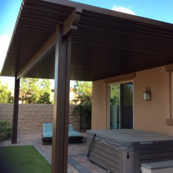 Nice Proficient Patios U0026 Backyard Designs   55 Photos U0026 52 Reviews   Contractors    3310 S Valley View Blvd, Westside, Las Vegas, NV   Phone Number   Yelp