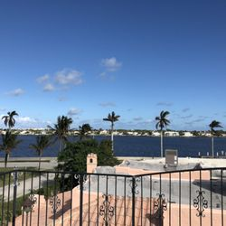 Photo Of Caliber Home Inspections West Palm Beach Fl United States Rooftop