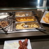 Hard Rock Biloxi Restaurants Best