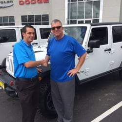 mac haik dodge chrysler jeep georgetown tx united states nick. Cars Review. Best American Auto & Cars Review