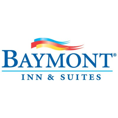Photos For Baymont Inn And Suites Southfield Yelp