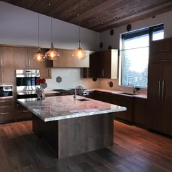 Scherr's Cabinets & Doors - Cabinetry - Minot, ND - Phone Number ...