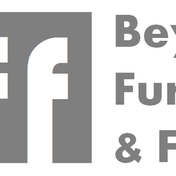 Photo Of Beyond Furniture And Frames   Frisco, TX, United States. Coming To