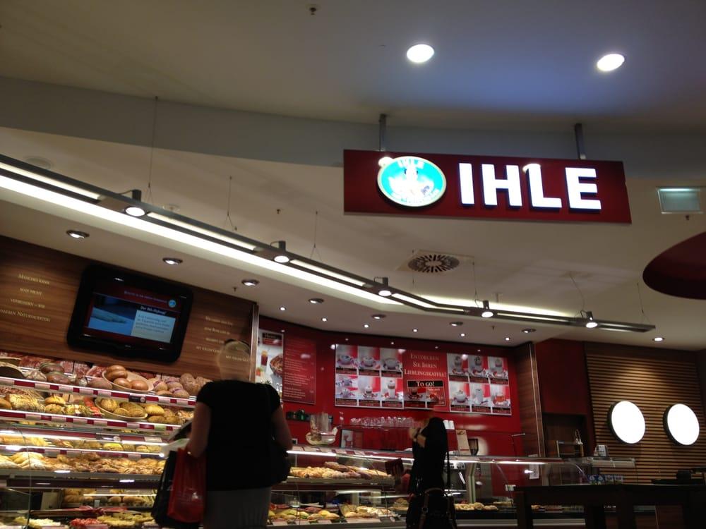 Cafe Au M Ef Bf Bdnchen