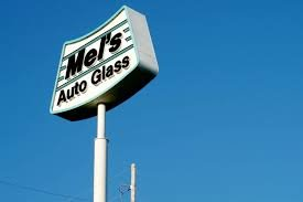 Mels Auto Glass Co