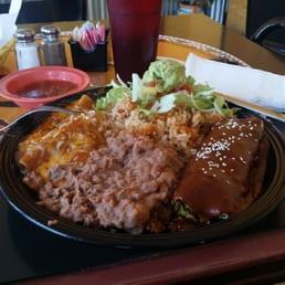 Photos for Enchiladas Ole | Yelp