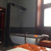 Photo Of Orange Hotel   Rome, Roma, Italy