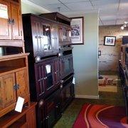 Photo Of Furniture Land Ohio Columbus Oh United States