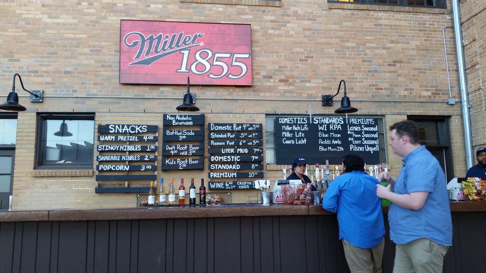 South Shore Park 33 Foto 39 S 15 Reviews Parken 2800 S Shore Dr Bay View Milwaukee Wi